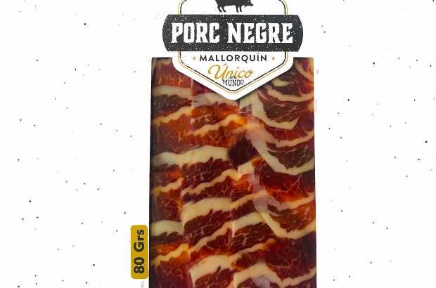 Porque Hay Que Abrir El Jamón Envasado Al Vacío Antes De Consumir Productos De La Raza De Cerdos Negros De Mallorca